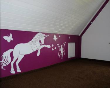 Raumgestaltung nico scherf for Raumgestaltung kinderzimmer