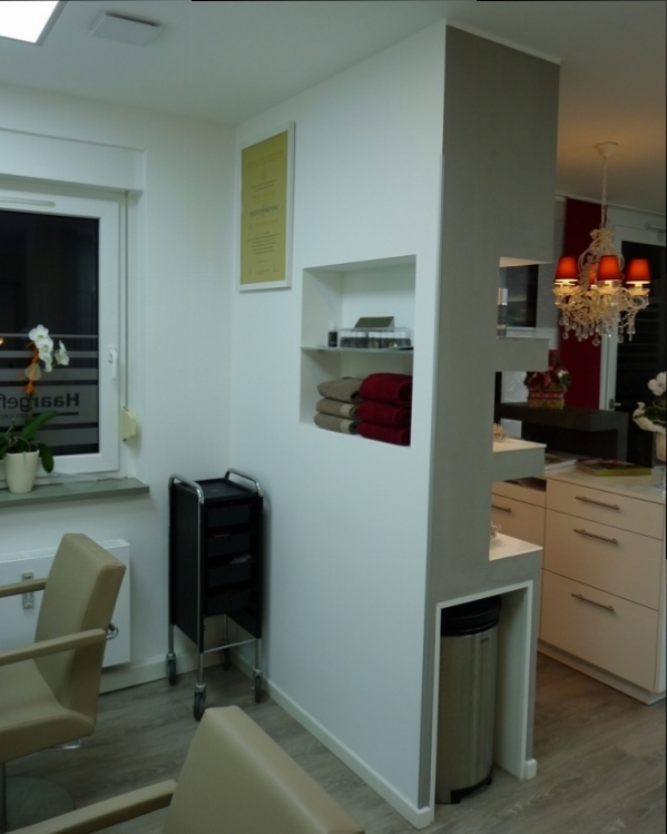 trockenbau nico scherf. Black Bedroom Furniture Sets. Home Design Ideas